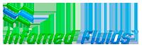 Infomedfluids Logo